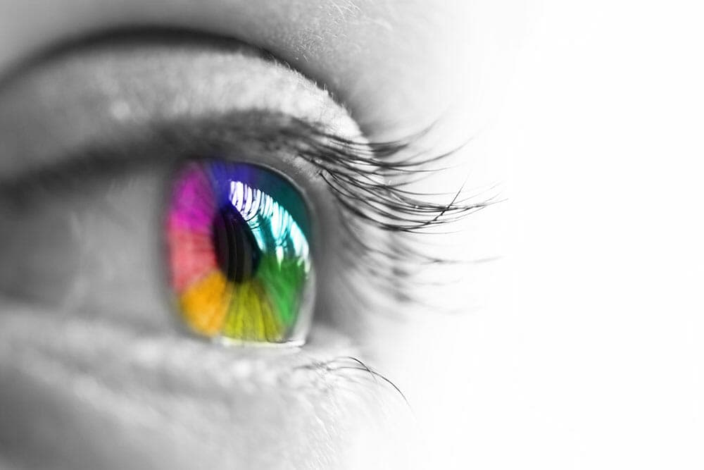 EMDR Helps with Trauma Victims and PTSD
