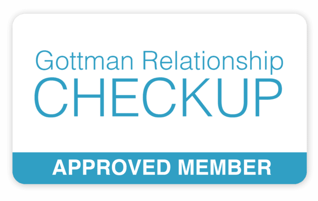 gottman_checkup_badge
