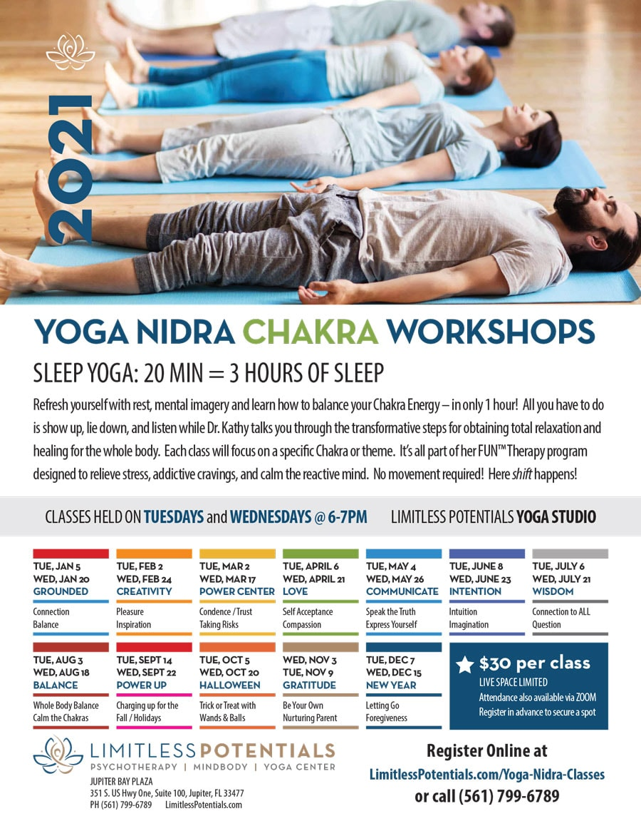 yoga-nidra-classes-2021-final